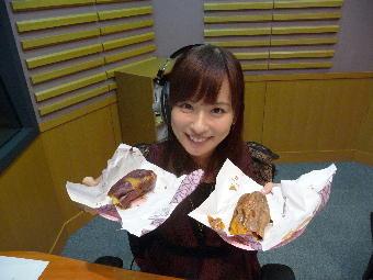 P_aiko1146.jpg