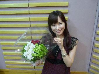 P_aiko1147.jpg