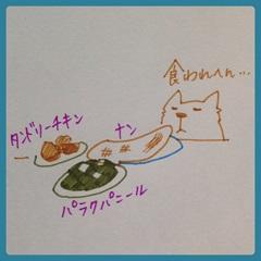 165_4.JPG