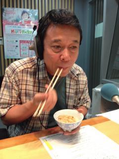 20150902栗ごはん山口さん実食.JPG