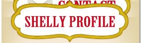 SHELLY PROFIELE