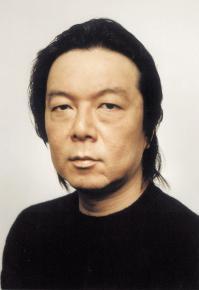 古田新太.jpgのサムネイル画像