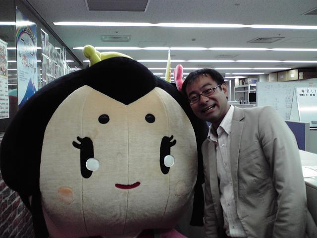 飯田浩司の画像 p1_1