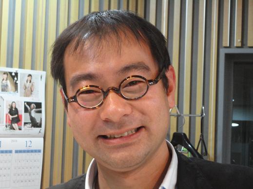 飯田浩司の画像 p1_10