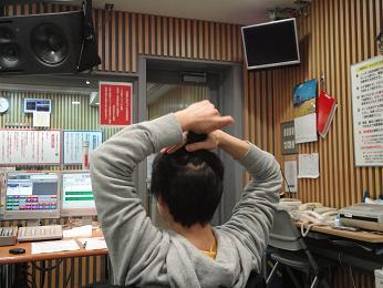 原田さん髪の毛.JPG