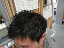 薄毛疑惑作家2.JPG