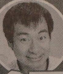 飯田さんの入社したての頃.JPG