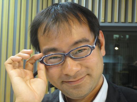 飯田浩司の画像 p1_20