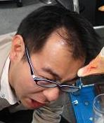 飯田さん振り返り10.JPG