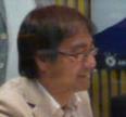 飯田さん振り返り1.JPG