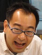 飯田さん振り返り9.JPG