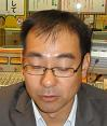 飯田さん振り返り2.JPG