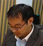 飯田さん振り返り3.JPG