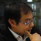 飯田さん振り返り7.JPG