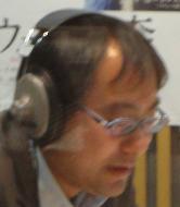 飯田さん振り返り8.JPG