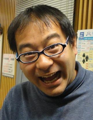 飯田浩司の画像 p1_12