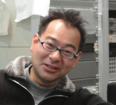 飯田浩司の画像 p1_3
