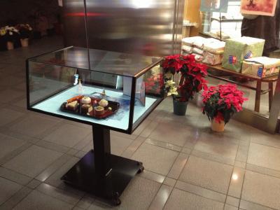 2012-12-21 17.17.16.jpgのサムネイル画像