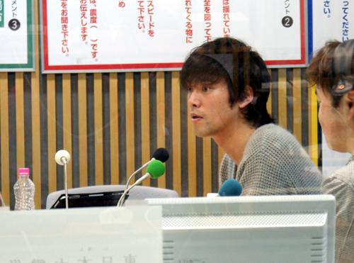 11_桐谷健太.jpg
