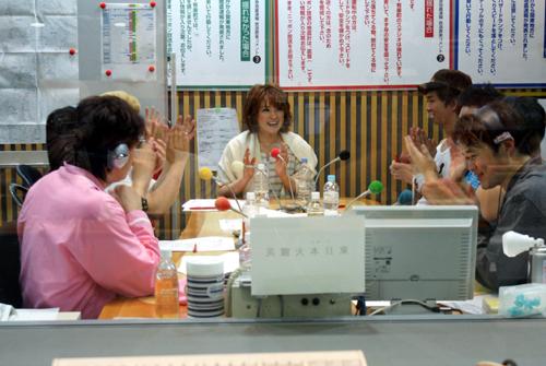 29_島崎和歌子.jpg