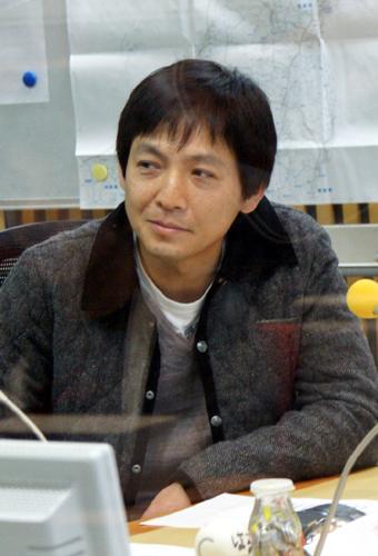 37_東根作寿英.JPG