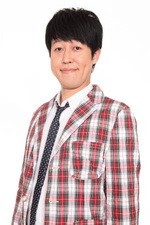 130619 小籔千豊(UP)11.07~.jpg