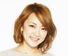 mikan02s.jpgのサムネイル画像