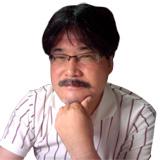 岡崎武志(火曜「日刊 オトナの達人」)