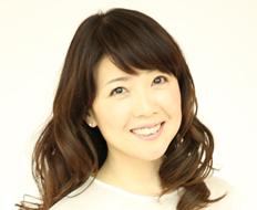 itotsukasa01.jpg