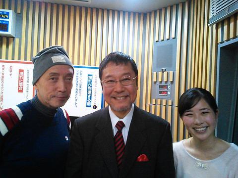第66回 1月10日放送:テリー伊藤...