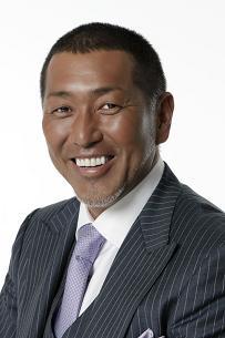 清原さん.JPG
