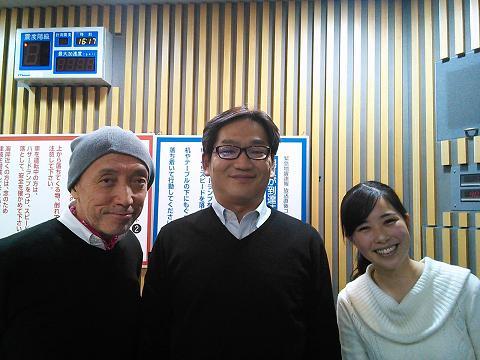 菊本さん.JPG