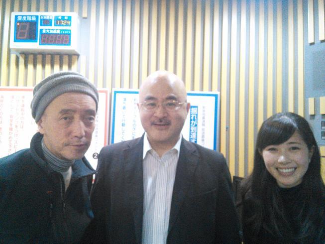 西成さん.JPG