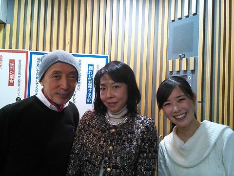 鈴木あけみさん.JPG