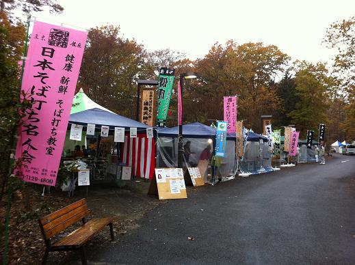 そば祭り3.JPG