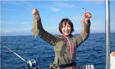 イカ釣り8.jpg