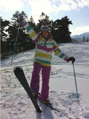 スキー中01.jpg