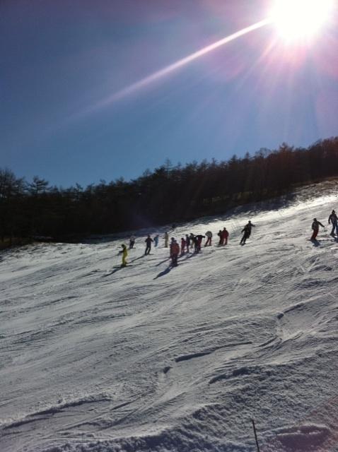 スキー22.JPG