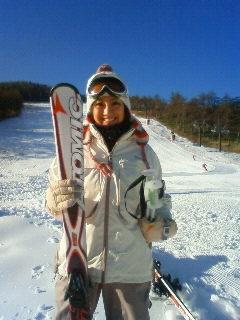 スキー5.JPG