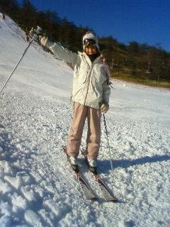 スキー6.JPG
