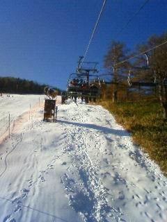 スキー7.JPG