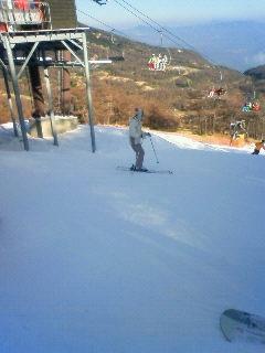 スキー9.JPG