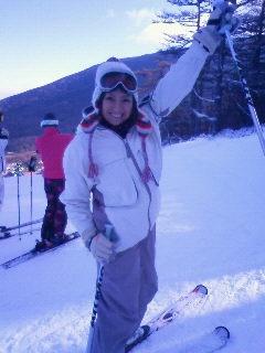 スキー8.JPG