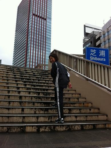 マラソン7.JPG