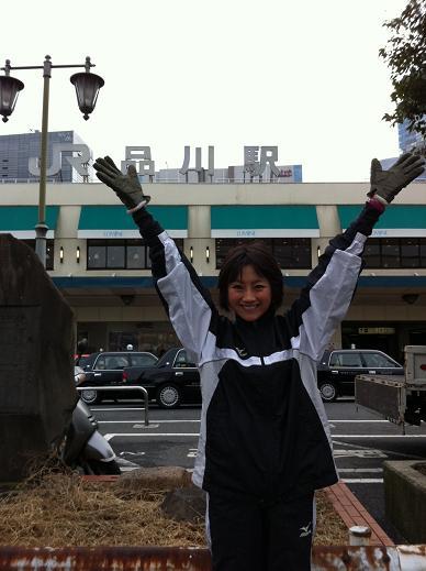 マラソン8.JPG