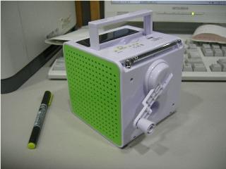 ラジオ背面.JPG