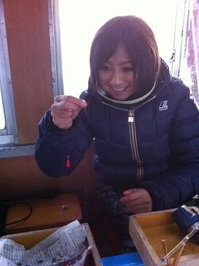 ワカサギ4.JPG