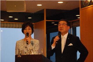 司会1.JPG