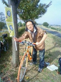 多摩川10.JPG