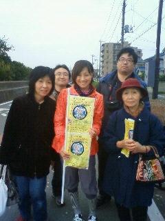 多摩川13.JPG